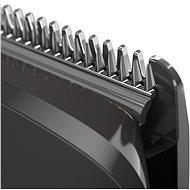 Philips Series 7000 MG7745/15 + OneBlade QP2520/20 - Trimmelő