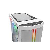 Alza BattleBox Core RTX3070 Quiet - Gamer PC