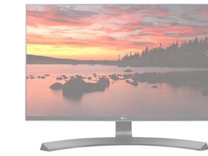 Jak vybrat 4K monitor