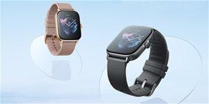 https://cdn.alza.hu/Foto/ImgGalery/Image/Article/amazfit-gts-3-chytre-hodinky.jpg