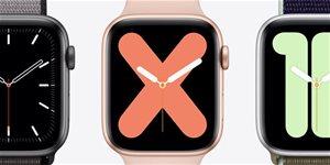 https://cdn.alza.hu/Foto/ImgGalery/Image/Article/apple-watch.jpg