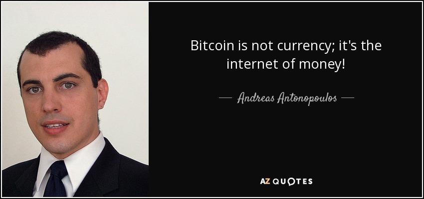 kereskedelmi szimbólum bitcoin bitcoin bloom filter