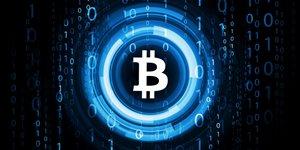 bitcoin munkája