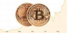 https://cdn.alza.hu/Foto/ImgGalery/Image/Article/bitcoin-tezba-cena.jpg