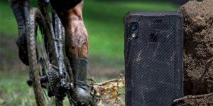 https://cdn.alza.hu/Foto/ImgGalery/Image/Article/evolveo-strongphone-g9-nahled-4.jpg