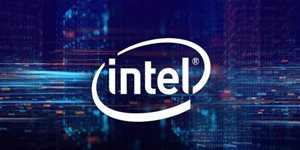 https://cdn.alza.hu/Foto/ImgGalery/Image/Article/intel-comet-lake-recenze-test.jpg