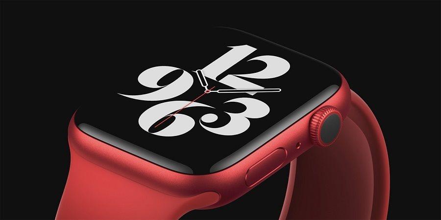 https://cdn.alza.hu/Foto/ImgGalery/Image/Article/lgthumb/apple-watch-6-uvodka-mini.jpg