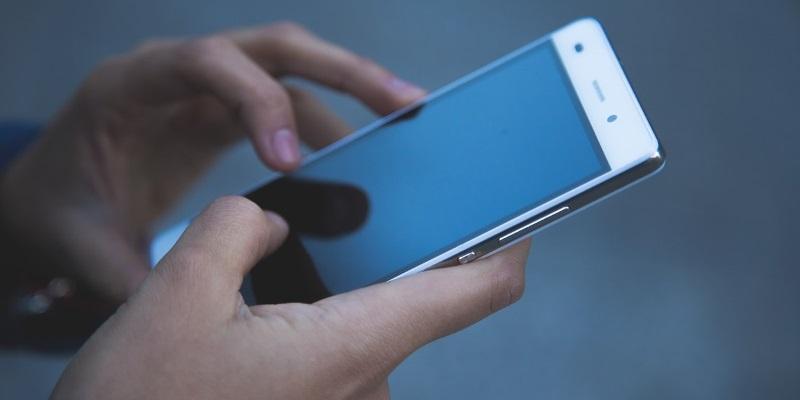Jak poznáte, že váš mobil stárne?