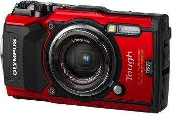 Kültéri fényképezőgépek