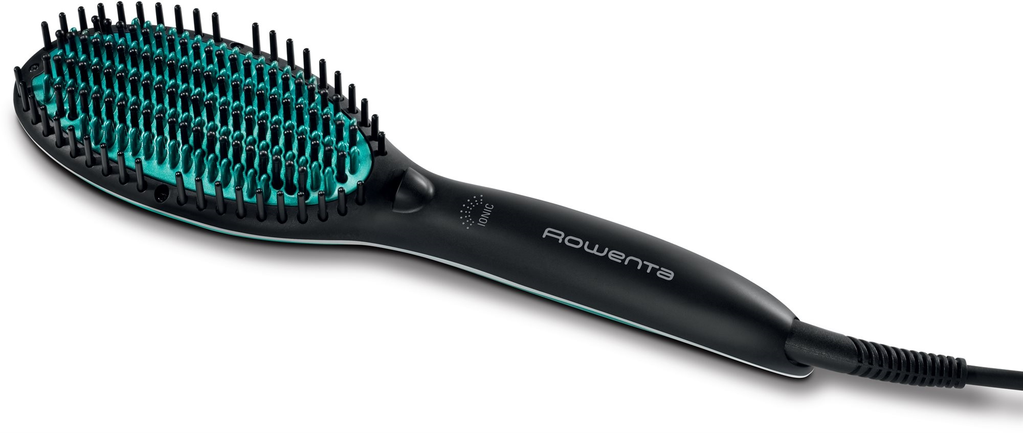 Rowenta CF5820F0 Power Straight