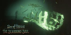 https://cdn.alza.hu/Foto/ImgGalery/Image/Article/sea-of-thieves-the-seabound-soul-nahled.jpg