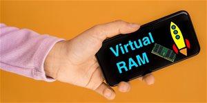 https://cdn.alza.hu/Foto/ImgGalery/Image/Article/virtualni-ram-nahled.jpg