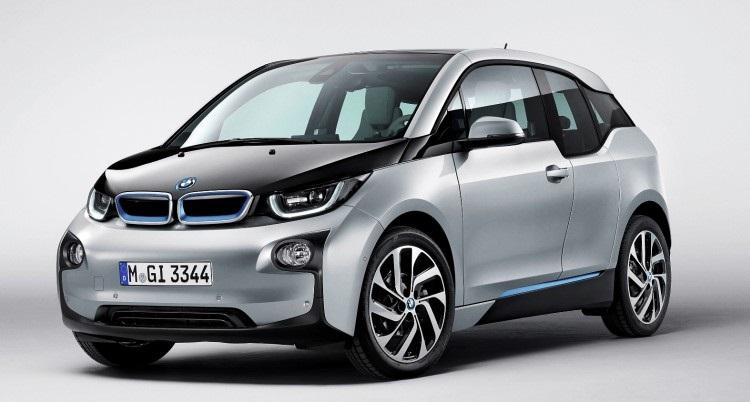 10 tévhit az elektromos autózással kapcsolatosan