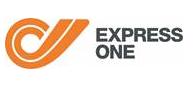 logo Express One