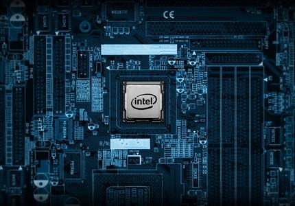 Intel-alapú alaplap
