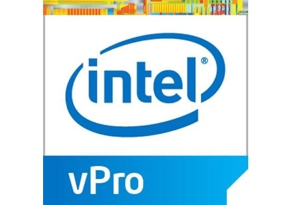 Intel vPro Technológia