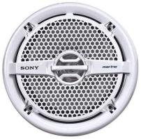 Koaxiális hangszórók