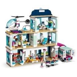 Stavebnice LEGO
