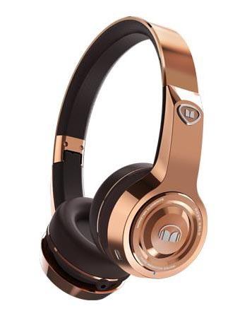 Monster Elements on-ear fejhallgatók ... 669a4a77f9