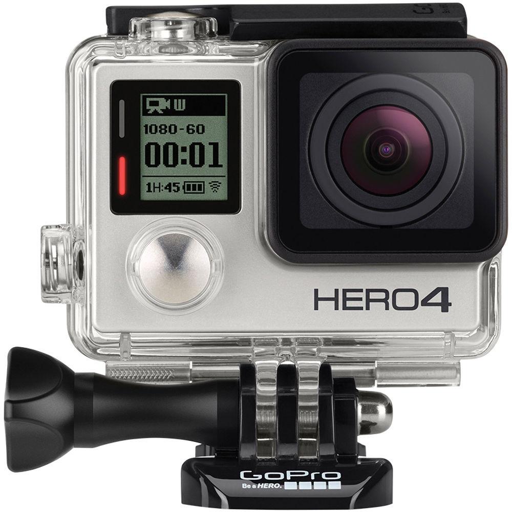 Szabadtéri kamerák