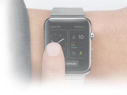 Csatlakoztassa az Apple billentyűzetét az iphone-hoz