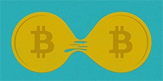 bitcoin piac hcmi)