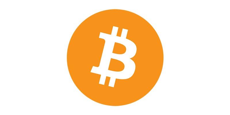 hogyan lehet a bitcoinokat kivonni a blokkláncból