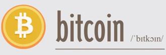 Hogy működik a Bitcoin?