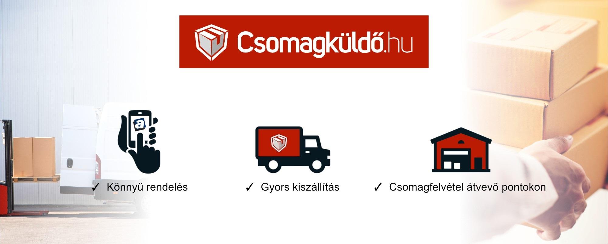 Zásilkovna | Doprava na Alza.cz