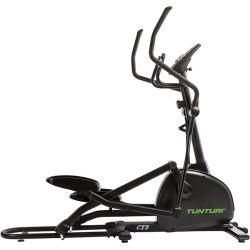 elliptikus kerékpár fogyókúra