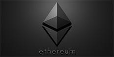 https://cdn.alza.hu/Foto/ImgGalery/Image/ethereum-logo-nahled.jpg