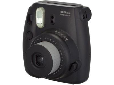 Instant fényképezőgépek