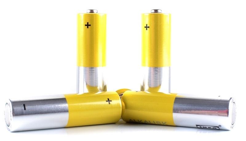 Hogyan használd a NiCd és a NiMH akkumulátorokat
