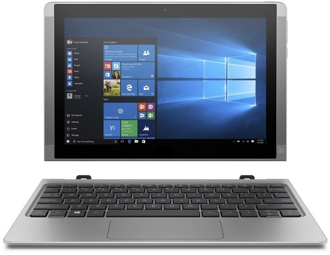 2 az 1-ben laptopok