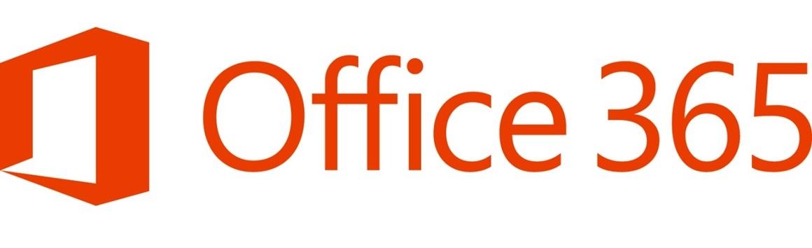 Microsoft Ofice 365