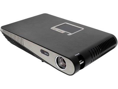 Mini projektorok