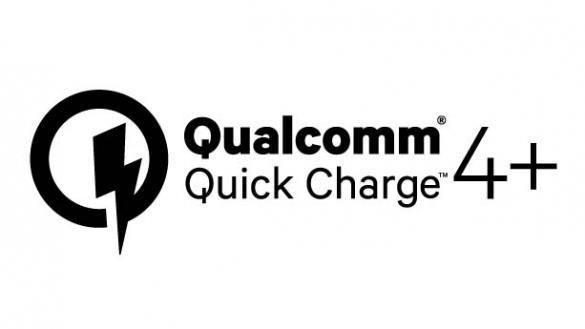 Töltsd fel okostelefonodat még gyorsabban a Quick Charge 4+-szal