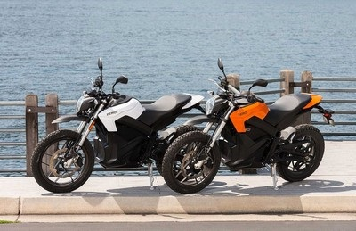 https://cdn.alza.hu/Foto/ImgGalery/Image/zero-motorcycles-nahled.jpg