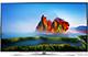NanoCell 4K televize LG