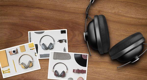 Panasonic RP-HTX80B piros - Mikrofonos fej- fülhallgató  e095ab075a