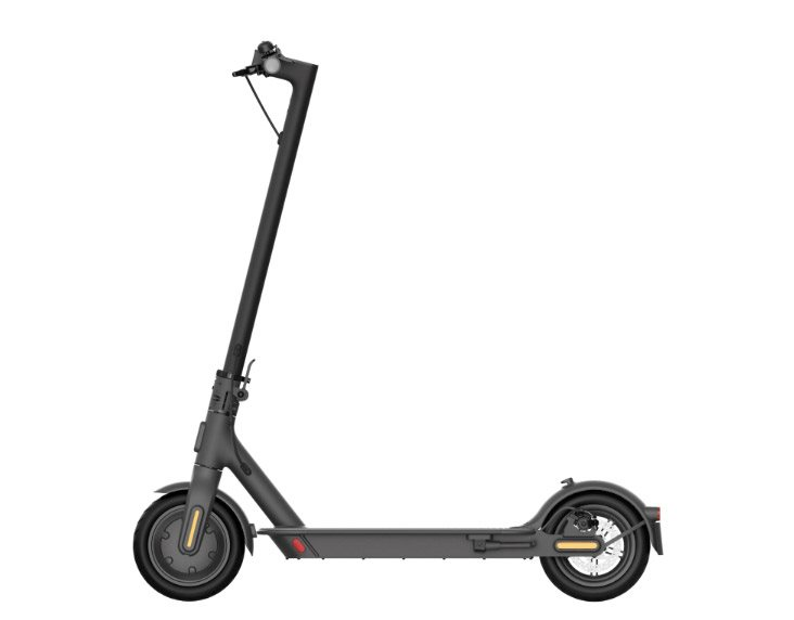 Xiaomi Mi Electric Scooter Essential