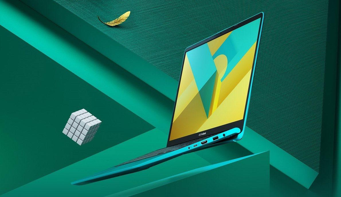 ASUS VivoBook S15 S531FL-BQ060T, szürke - Laptop | Alza.hu