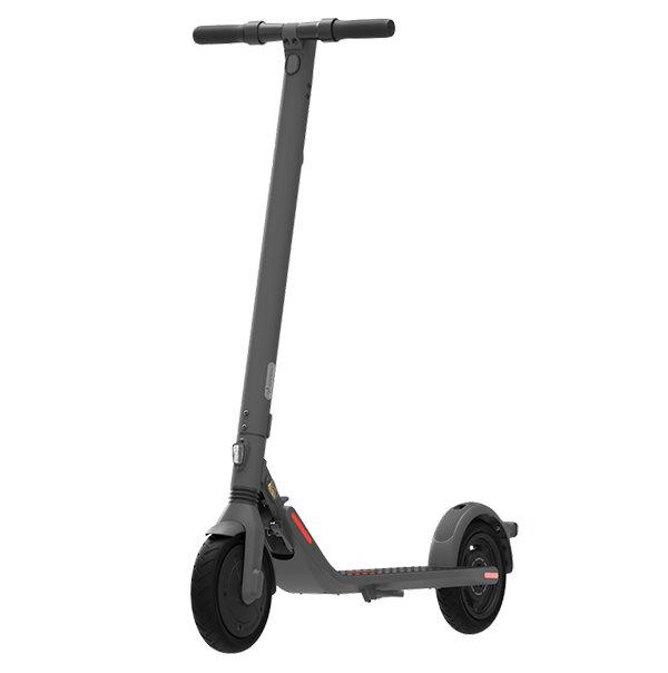 Ninebot KickScooter E25E by Segway elektromos roller