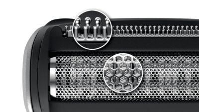Philips Bodygroom Series 5000 BG5020 15 - Villanyborotva  f217ccfeca