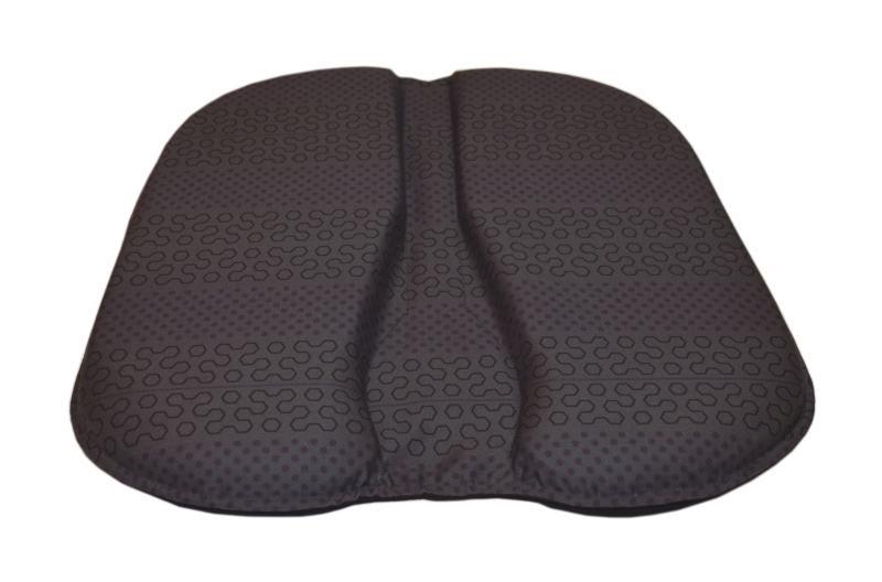 Kényelmes ülés minden széken és az autóban is c1b2c4845a