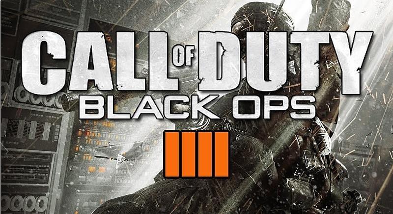 Call of Duty  Black Ops 4 - PC játék  94ecbdddfb