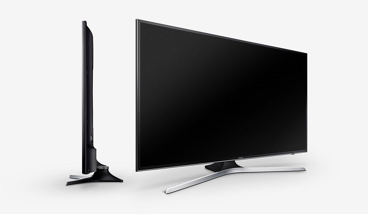 Design Samsung TV