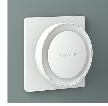 Yeelight Plug-in éjjeli fény