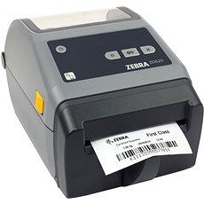 Zebra ZD620 - Címkenyomtató