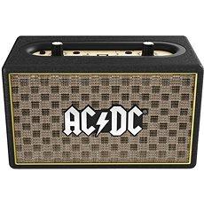 AC/DC CLASSIC 2